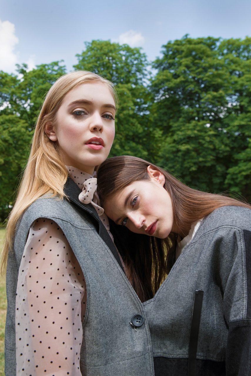 Mila-and-Renata-photographed-by-Sara-de_Jesus-Bento-1-copy