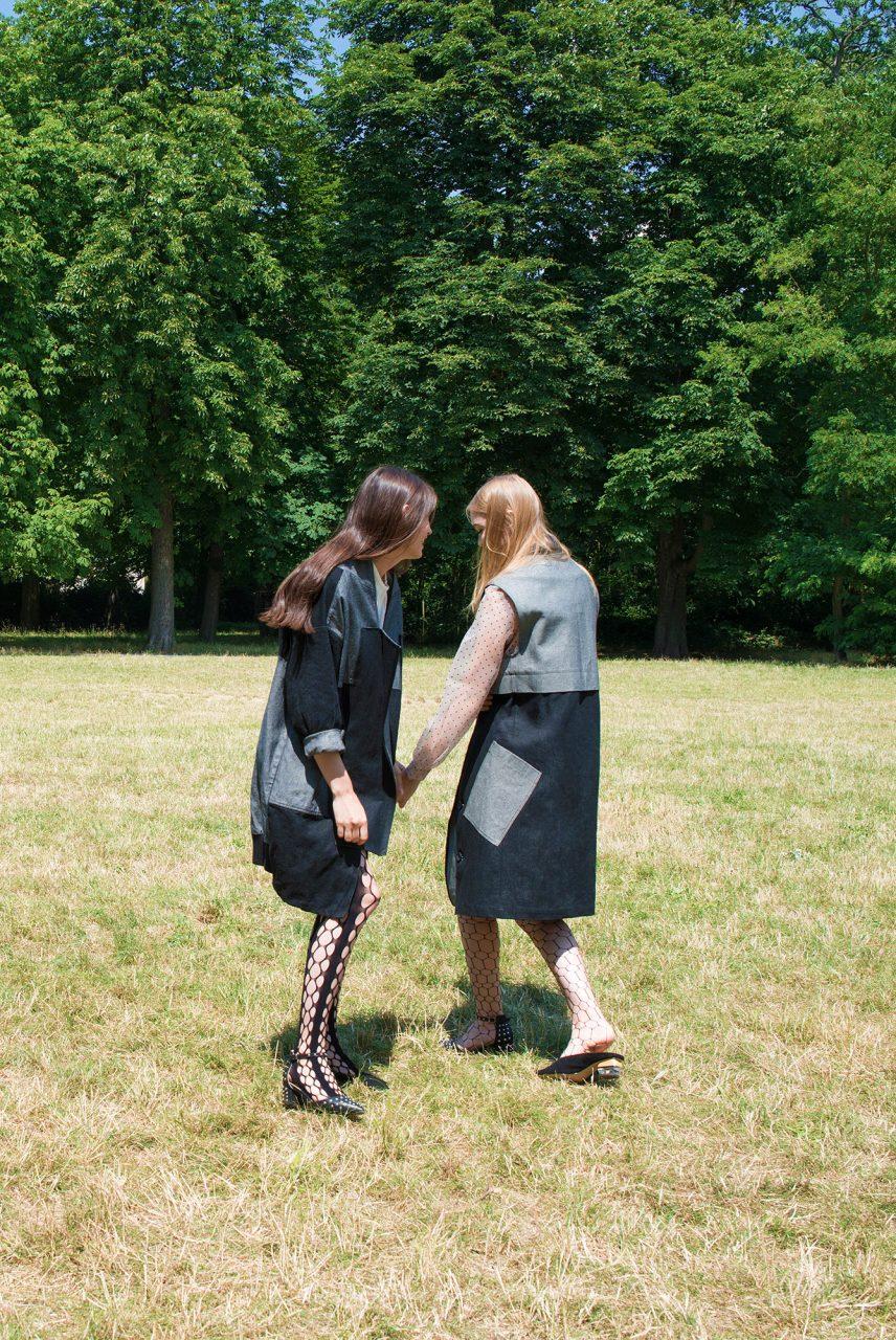 Mila-and-Renata-photographed-by-Sara-de_Jesus-Bento-10-copy