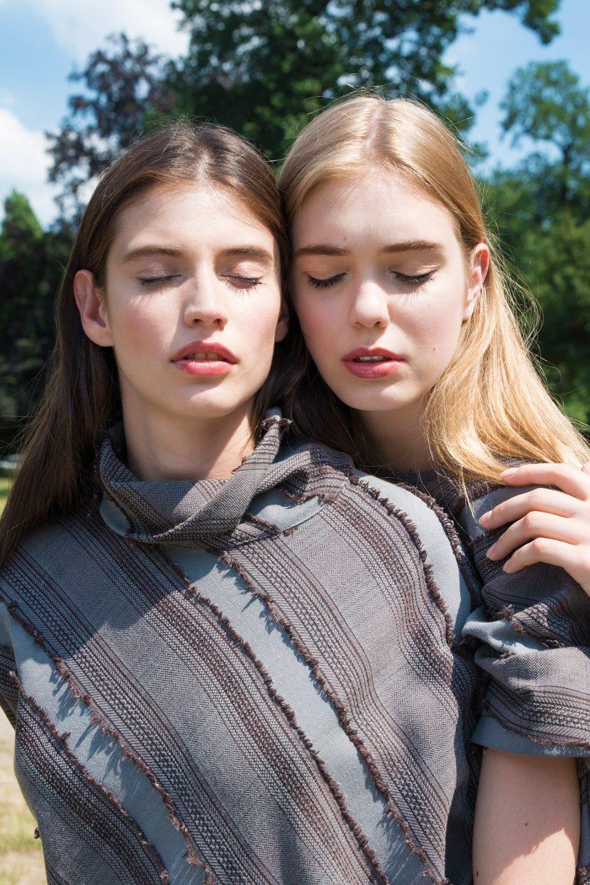 Mila-and-Renata-photographed-by-Sara-de_Jesus-Bento-3-copy