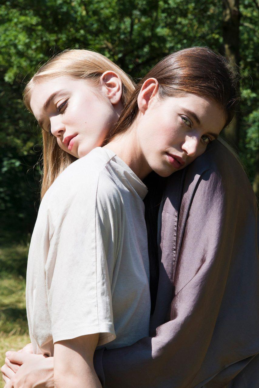 Mila-and-Renata-photographed-by-Sara-de_Jesus-Bento-5-copy
