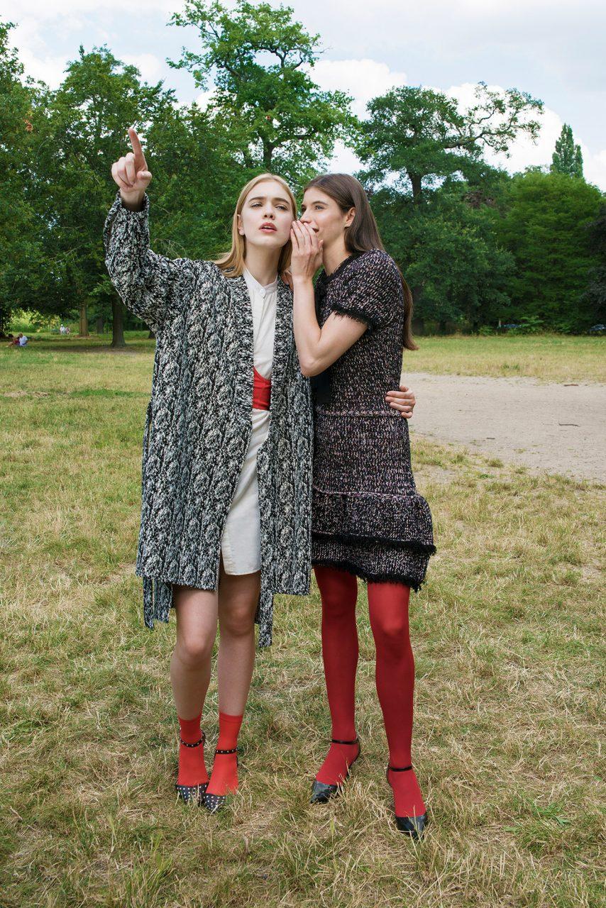 Mila-and-Renata-photographed-by-Sara-de_Jesus-Bento-8-copy